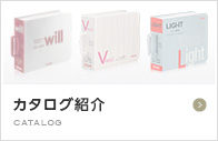 top_banner_catalog02_on