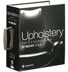 upholstery06_i