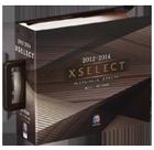 xselect12_i