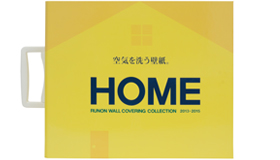 mihon_home_2013