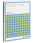 glassfilm15_i