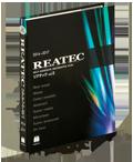 reatec8_i