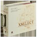 xselect15_i
